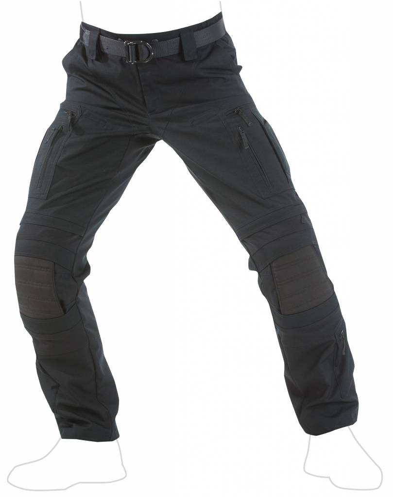 Striker XT Gen 2 Combat Pants