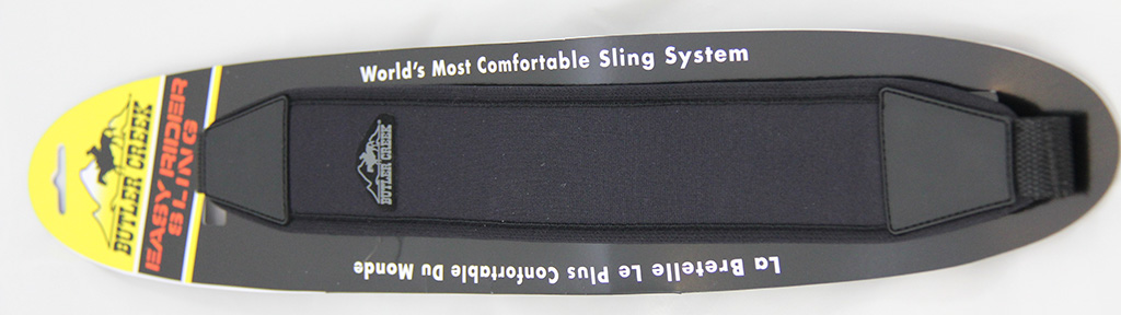 Sling (2 point padded)