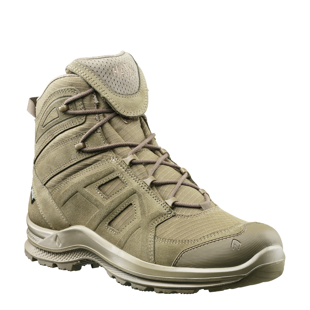 Black Eagle Athletic 2.0 V GTX mid/Coyote