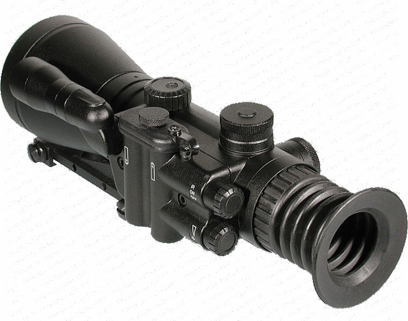 Cobra Centaur Gen 3 Premium weapon sight